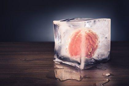 La criopreservación: ¿Alternativa real a la muerte?