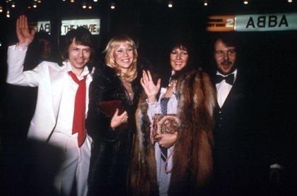 Ganadores de Eurovisión que supieron aferrarse al éxito