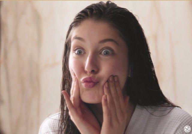 ¡Ojo! Las arrugas son el reflejo de tus emociones y... de tus caras