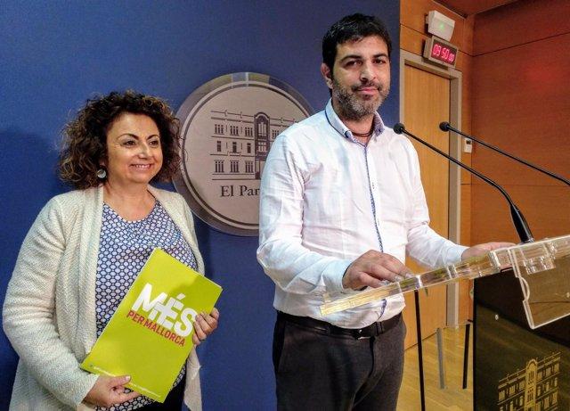 https://img.europapress.es/fotoweb/fotonoticia_20180514102142_640.jpg