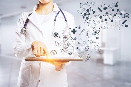 """El 76% de los sanitarios está """"alarmado"""" porque la información 'on line' de salud no está revisada por especialistas"""