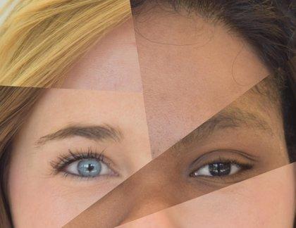 Desarrollan una herramienta que predice color de ojos, cabello y piel a partir de una muestra de ADN