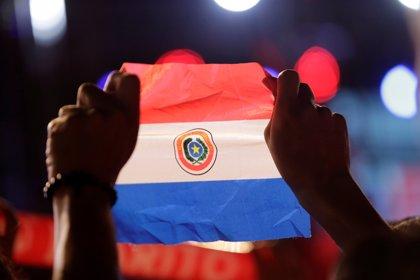 Paraguay celebra el 207 aniversario de su Independencia