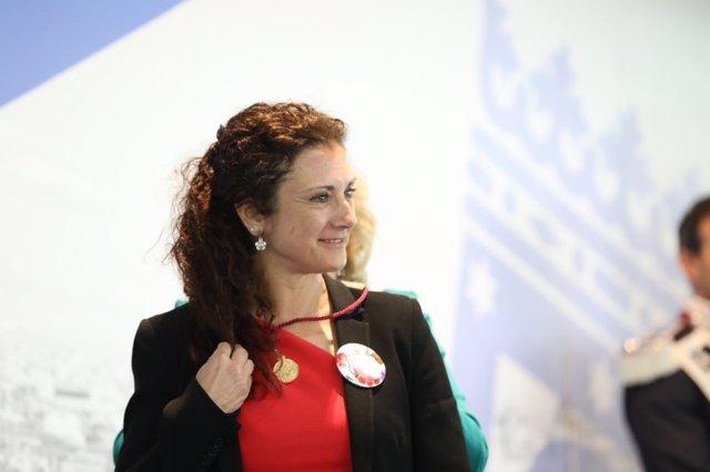 Elena Gª Armada