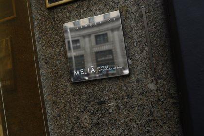 Meliá y Air Europa firman una nueva alianza en sus programas de fidelización