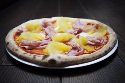 Pizza Hut y Telepizza se alían para crecer en América Latina y el Caribe