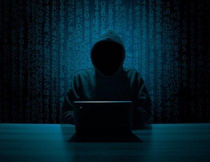 Los supermercados de la droga ocultos en internet