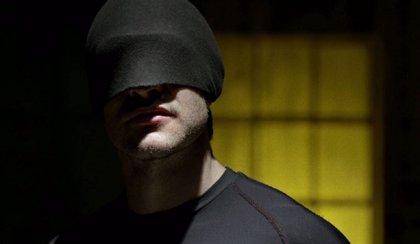El traje negro de Daredevil volverá a la 3ª temporada