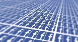Facebook esborra 583 milions de comptes falsos durant el primer trimestre del 2018 (PIXABAY)