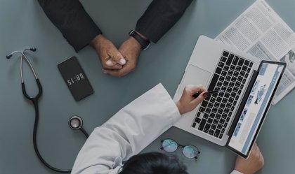 Investigadores creen que grabar las consultas del médico es el futuro de la salud pero alertan de sus riesgos