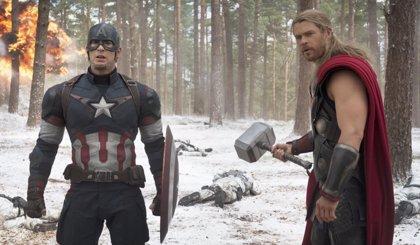 Infinity War: ¿Revelaron los Russo la trama de Vengadores 4 hace dos años?