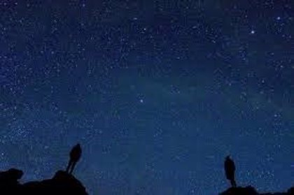 ¿Qué es la Ley de Cielos Oscuros aprobada en México?