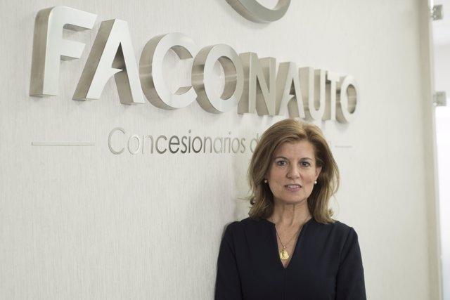 Marta Blázquez