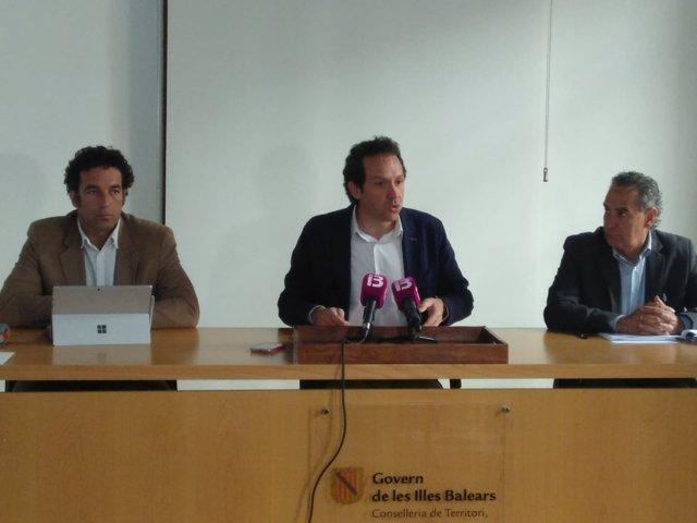 Ports IB prevé duplicar los ingresos con los nuevos cánones de las concesiones menores en los puertos de Baleares