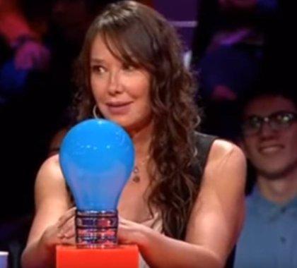 """""""Son estas tres pendejas"""", el polémico comentario de Sandra O'Ryan hacia el grupo musical chileno Supernova"""