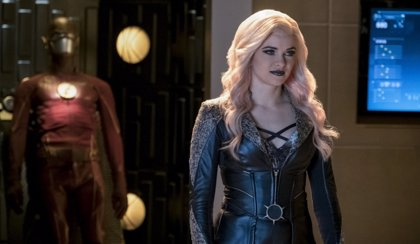 The Flash explica el origen de Killer Frost... ¿y reescribe el Arrowverso?