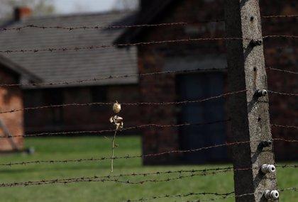 Los actas de los procesos de Auschwitz, patrimonio de la UNESCO