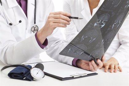 Identifican un tratamiento más efectivo para pacientes con ictus de inicio desconocido