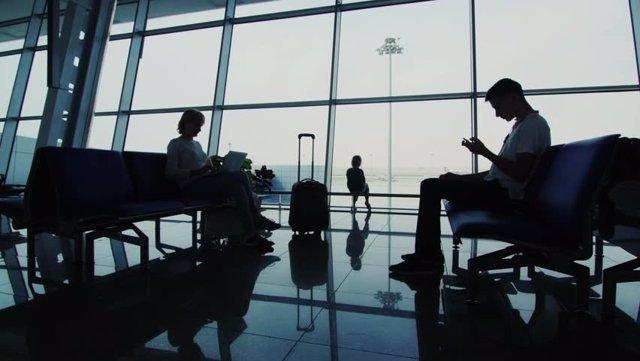Aervio preveu facturar 5 milions d'euros el 2018