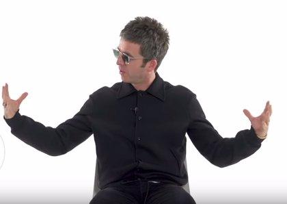 """Noel Gallagher, también desconcertado con el nuevo álbum de Arctic Monkeys: """"No sé qué hacer con él"""""""