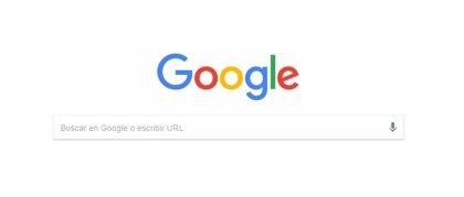 Trabajadores de Google dimiten en protesta por la colaboración de la compañía con el proyecto militar con drones Maven