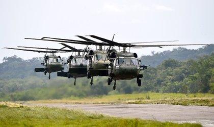 Un soldado colombiano muere y tres resultan heridos mientras desactivaban minas en Tumaco (Nariño)