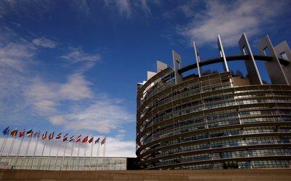 La Eurocámara pide un Erasmus militar para combatir los ciber-ataques