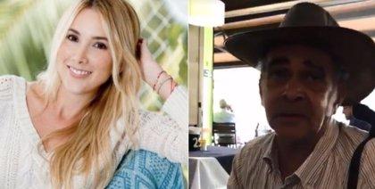 Agreden a Valeria Lotero, la mujer que denunció el caso de discriminación a don José en un restaurante colombiano