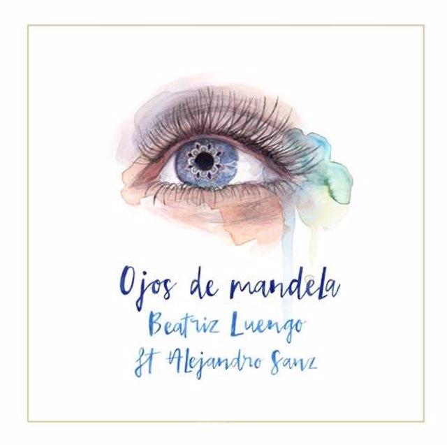 OJOS DE MANDELA