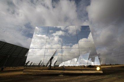 España sufre un nuevo revés en un arbitraje internacional por los recortes a las renovables
