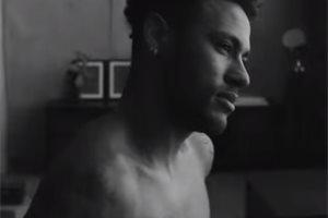 Se viraliza el vídeo sensual de Neymar junto a su novia Bruna Marquezine
