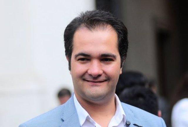 René de la Vega