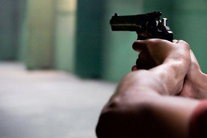 Un hombre muerto y una mujer en coma tras un tiroteo en un restaurante de Ciudad de México