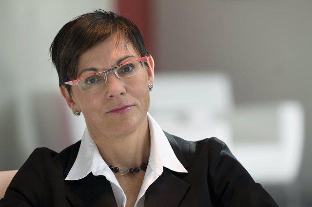 Ana Larrañaga