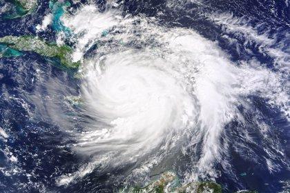 Comienza la temporada de huracanes en México