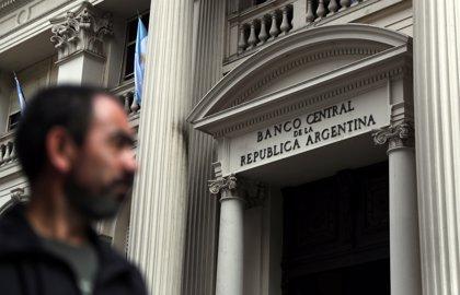 ¿Qué son las Lebacs y por qué son importantes para Argentina?