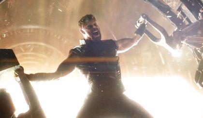 ¿Será Vengadores 4 el adiós de Thor al Universo Marvel?