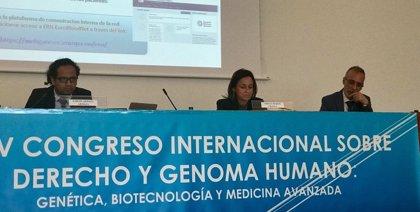 Casi el 11% de los ensayos clínicos promovidos por la industria en España son sobre patologías poco frecuentes