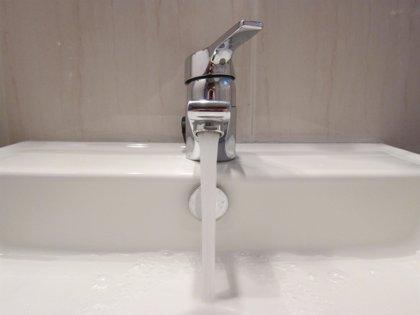 Bruselas amenaza con llevar a España al TUE si no aplica correctamente las normas europeas sobre agua potable