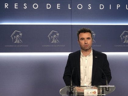 """Ciudadanos se mofa del presidente """"131"""" de la Generalitat: Deben de contar también a Légolas y Conan"""
