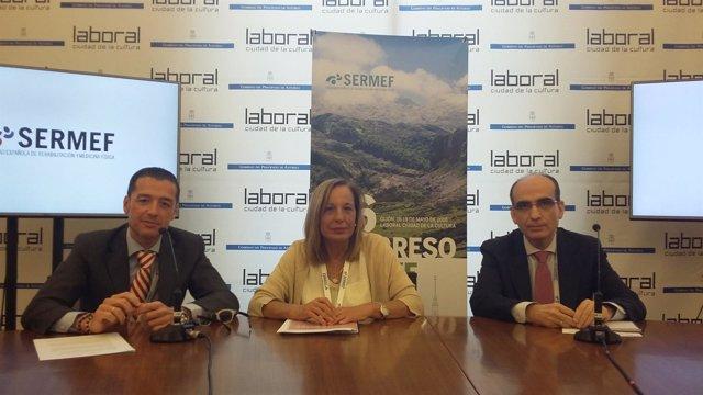 Fwd: [Grupoasturias] Nota Sociedades Española Y Asturiana De Rehabilitación Mues
