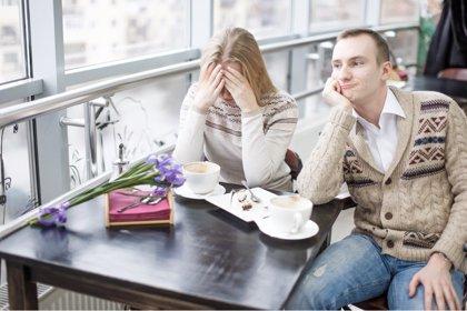 Si eres de relaciones sentimentales difíciles, ¡descubre las razones!
