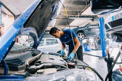 Bruselas da un ultimátum a España para que aplique la norma europea sobre inspección de vehículos