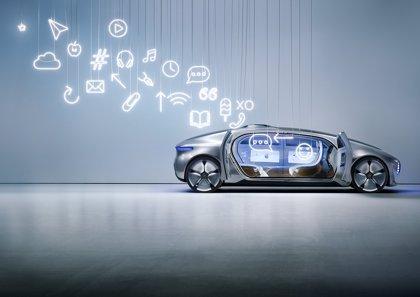 ACEA y Bruselas coinciden en que se debe garantizar un acceso seguro a los datos del vehículo conectado