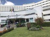 Foto: Condena al SAS a pagar 390.000 euros por daños cerebrales a un bebé al nacer