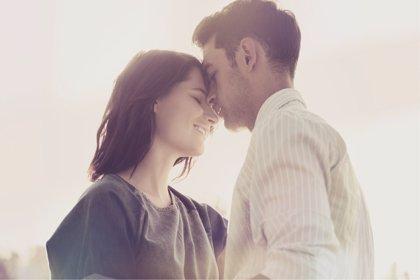 Los beneficios de los cursos prematrimoniales