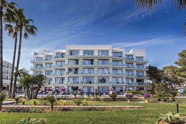 Catalonia Royal Ses Savines en Ibiza