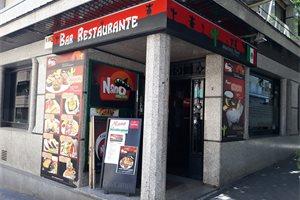 La gastronomía iberoamericana tiene su propia 'Milla de oro' en España