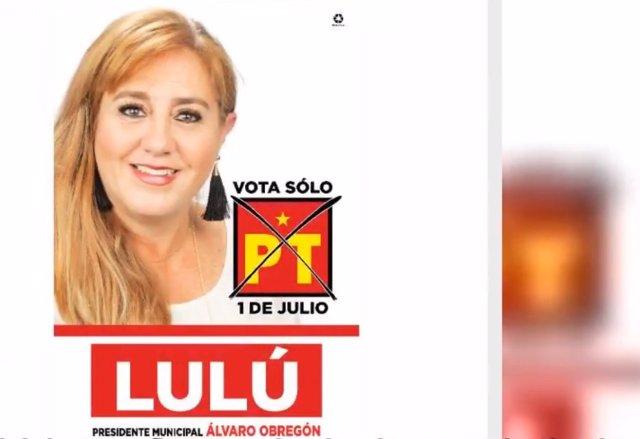 Lourdes Torres Díaz