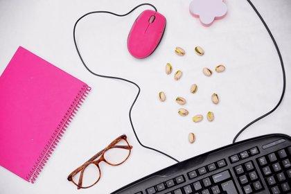 ¿Necesitas concentrarte en los largos días de estudio? Los pistachos pueden ser tu solución